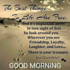 Positive Good Morning Quotes Best of Good Morning Quote Good Morning Pinterest Morning Greetings