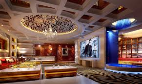 Luxury Living Room Decorating Living Room Modern Luxury Living Room Tv Background Wall