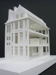 architectural engineering models. Architecture Architectural Engineering Models N