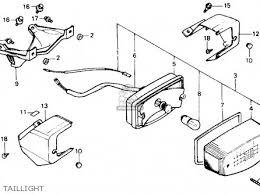 1985 honda elite wiring diagram 1985 wiring diagram and schematics 1985 honda elite parts 1985 image about wiring diagram