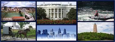 social security administration philadelphia region