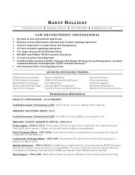 Military To Civilian Resume Writing Services Writing A Government