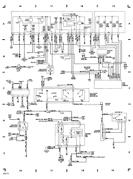 tach wire mustangforums com but here is a wiring diagram i came across while working on my car if you have any more s or need more diagrams let me know and i will post them up