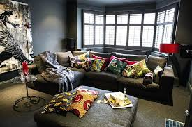 Safari Living Room Decor Inspiration African Living Room Decor Decor Living Room Matt And Home Design