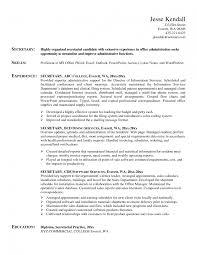 entry level legal assistant resume s assistant lewesmr legal unit secretary resumes riixa do you eat the resume last resume legal assistant resume profile entry