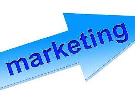 Заказать дипломную работу по маркетингу в Калининграде Купить  Дипломная работа по маркетингу на заказ в Калининграде