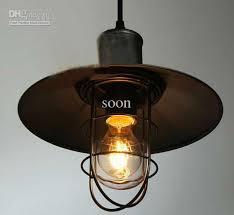 retro cage pendant lampedison bulb pendant lamp retro cage pendant lightchandelier dia 30cm edison bulb pendant lamp edison bulb chandeliers retro lights cage lighting pendants