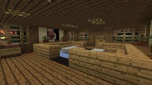 Minecraft Bedroom Minecraft Bedroom Minecraft Room 01 Ideas About Minecraft