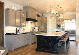 splendid kitchen furniture design ideas. Splendid Kitchen Cabinet Design Ceramic Floor En Cabinets Modern Black Ideas Sink Decor White Tile Flooring Deep Brown Traditional Furniture C