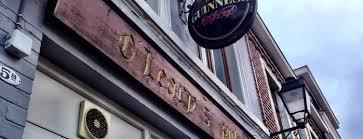 46 $ • bar, pub, american. Wi Fi Passwords
