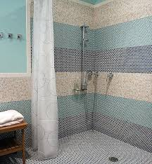 glamorous shower enclosures without doors bathroom glass doors designs kits ideas custom pictures of tiled showers sliding base door replacement frameless