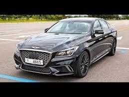 2018 genesis suv gv80. perfect 2018 2017 genesis g80 sport tgdi quick review interior u0026 exterior  htrac   g80   inside 2018 genesis suv gv80