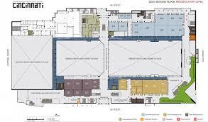 University Housing  Virtual Tour  RutledgeFloor Plans Images