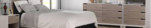 bedroom furniture pics. Create The Bedroom Look Of Your Dreams With Affordable Furniture In Contemporary Styles And Colours. Pics A