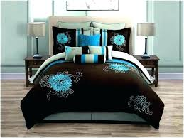 chocolate bedding brown and cream duvet covers chocolate bedding sets king home design remodeling brown duvet chocolate bedding