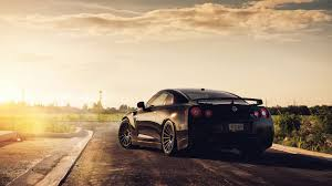 Ultra Hd 4k Wallpapers Cars Best Cars Wallpapers
