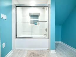 kohler glass shower doors appealing glass shower door got here plus doors shattering replacement parts photos kohler glass shower door care