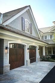 outside garage door opener best garage doors images on carriage house and facades garage door opener outside garage door