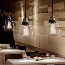 pendant light installation magnificent amber glass pendant light with chandelier lights wonderful amber glass pendant