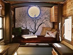 Small Picture Very Small House Interior Design Home Design