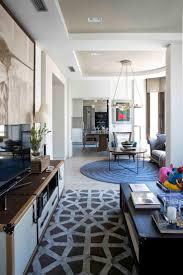Living Room Uk 95 Best Images About Living Room Interiors On Pinterest Cinema