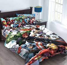 large size of superhero duvet cover set marvel avengers agents of shield twin comforter set with