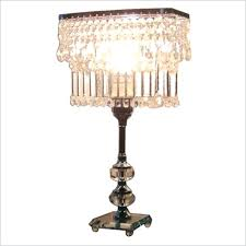 chandelier table lamp lamp amusing chandelier table for home electric candelabra chandelier table lamps chandelier table lamp