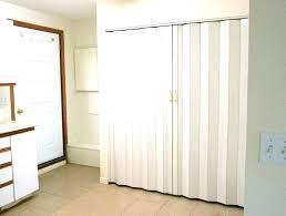 accordion closet doors home depot images of closet doors contemporary bedroom with accordion closet doors home