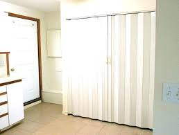 accordion closet doors home depot images of closet doors contemporary bedroom with accordion closet doors home