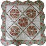 Victorian Era Quilts