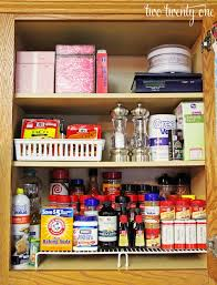 Cute Kitchen Cute Kitchen Wall Shelves Kitchen Utensil Organization Image Of