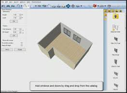 windows 7 home design software