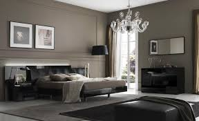 master bedroom color ideas. 12 Photos Gallery Of: Master Bedroom Decorating Ideas With Pictures Color U