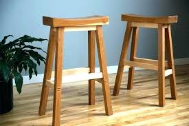 cherry bar stools. Full Size Of Inch Wood Bar Stools Outdoor Stool A Base Wooden Cherry Swivel With Arms