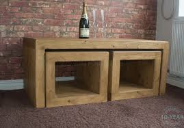 wooden cubes furniture. Wood Cubes Furniture. Customer Reviews Furniture Wooden W