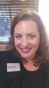 Hallie Holden, Mary Kay Independent Beauty Consultant - Photos ...