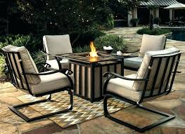 patio furniture covers home depot. Outdoor Patio Chair Covers S Furniture Home Depot