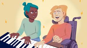 Music Therapy: Definition, Types, Techniques, and Efficacy