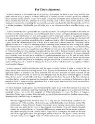 tips for writing a narrative essay sample narrative essay resume cv cover letter trueky com