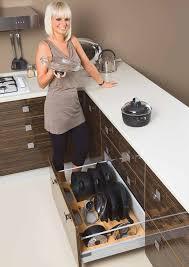 Компания BARREDO работает в области производства кухонных ...