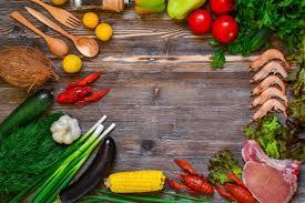 """Résultat de recherche d'images pour """"agro alimentaire"""""""