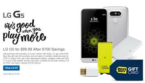 lg g5 battery. lg g5 best buy battery