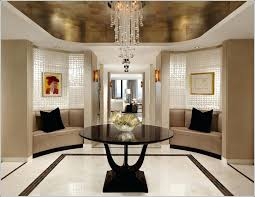 round hallway table modern style round hallway table with the eye catching round foyer table hallway round hallway table