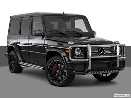 Our comprehensive coverage delivers all you need to know to make an informed car buying decision. 2017 Mercedes Benz G Class Values Cars For Sale Kelley Blue Book