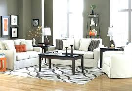 12x12 outdoor carpet x area rugs rug 7 indoor outdoor carpet inside living room square area 12x12 outdoor carpet
