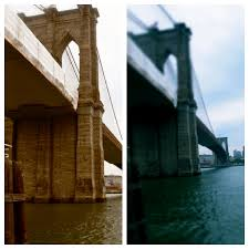 new york city a brooklyn bridge photo essay angie away last