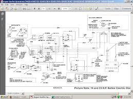great dane mower wiring diagram wiring diagram master • great dane mower wiring diagram images gallery