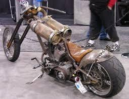 best 25 rat bikes ideas