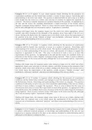 higher biology essay questions sqa higher biology essay questions