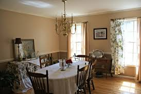dining room makeover ideas. Dining Room Before - You MUST See The AFTER! Makeover Ideas R